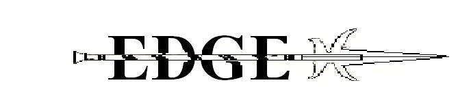 Edge Tattoo Design by darko-blade