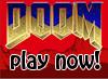 DOOM in Flash by Legacy-Of-Phoenix