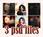 PSD_Pack_02