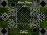 Islamic Brushes'Geometric'
