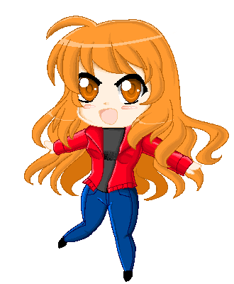Explore Best Lucahjin Art On Deviantart 1976) is a let's player from connecticut, but currently resides in calgary and lives with her husband and fellow let's player protonjon. explore best lucahjin art on deviantart