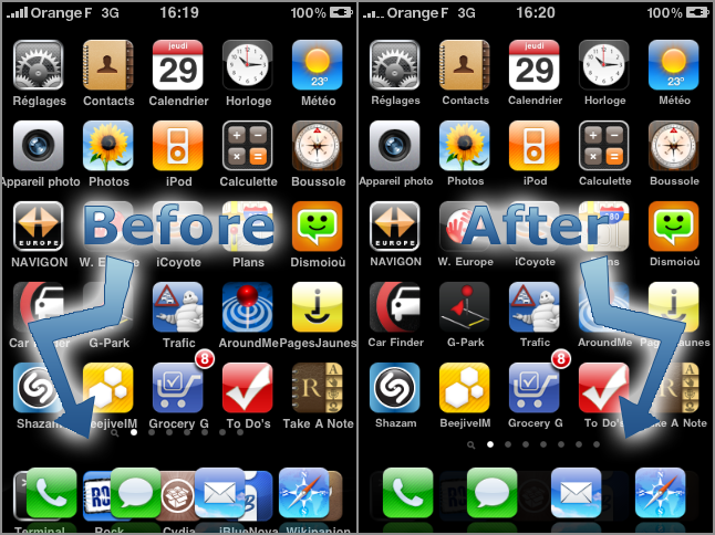 Original_5x5_for_iPhone_by_v4r4n.png