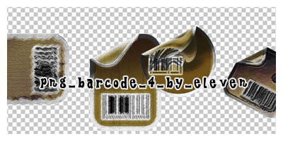 090914_barcode4_by_eleven by eleven1627