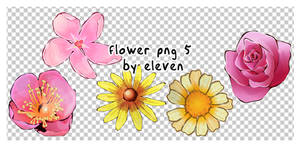 091004_flower5_by_eleven