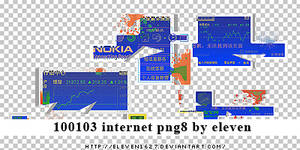 100103_internet8_by_eleven