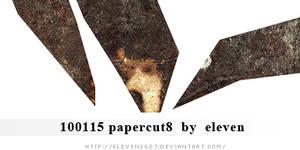 100115_papercut8_by_eleven