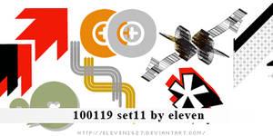 100119_set11_by_eleven
