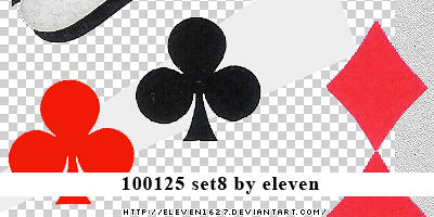 100125_set8_by_eleven by eleven1627