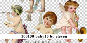 100130_baby10_by_eleven