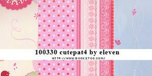 100330_cutepat4_by_eleven