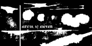 100331_dirty10_by_eleven by eleven1627