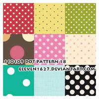 110109_dot-pattern18_by_eleven by eleven1627