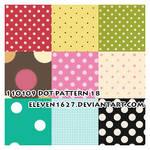 110109_dot-pattern18_by_eleven