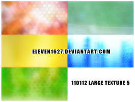 110112_texture5_by_eleven by eleven1627