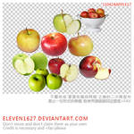 110424_apple17_by_eleven
