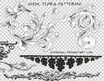 110504_pattern10_by_eleven