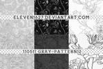 110511_graypattern12_by_eleven