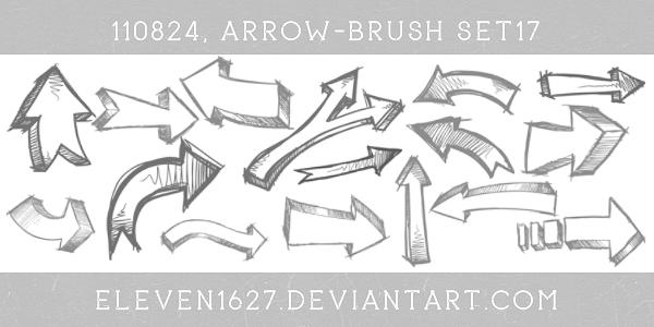 110824_arrow17_by_eleven