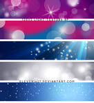 120112_Light8_by_eleven