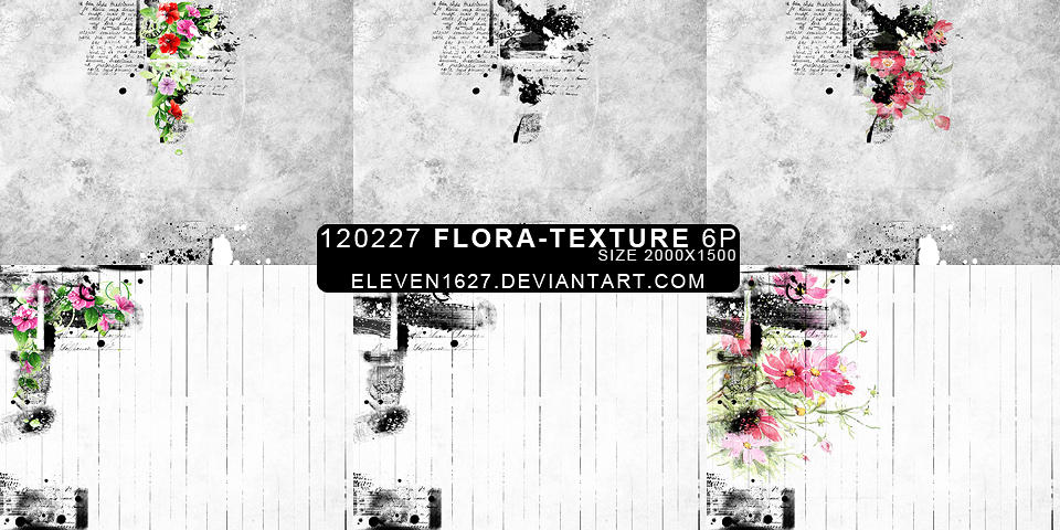 120227_floratexture6_by_eleven
