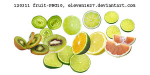 120311_fruit10_by_eleven