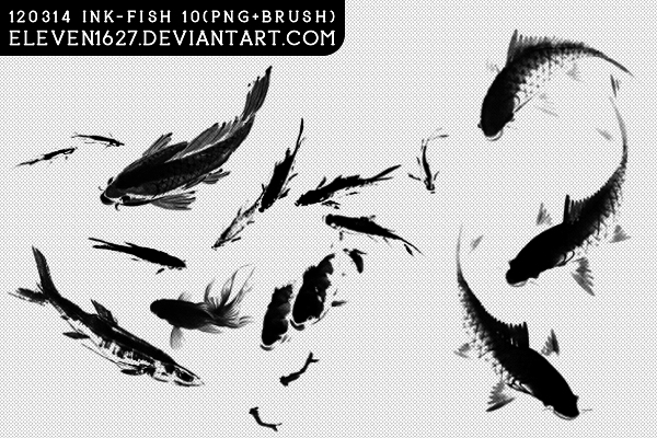 120314_ink-fish10_by_eleven