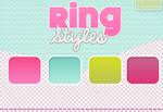 RingStyleszip