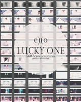 EXO - Lucky One MV Screencaptures by EXOEDITIONS