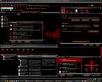 RedShift 1.1