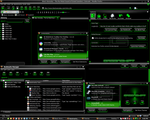 GreenShift 1.1