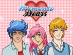 Memento Dears (Demo + Full version Link)