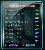 Lan Monitor 1.0 by nems2