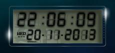 Nems Retro Clock 1.0 by nems2