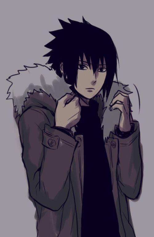 Sasuke x Reader favourites by sentia2007 on DeviantArt