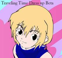 keichi Dress Up-Beta 3.0 by kitsune2736