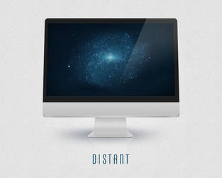 Distant by PointVision