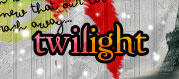 Twilight Font by YourSource