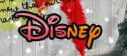 Disney Font by YourSource