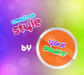 Creative Style by YourSource