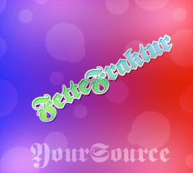Fette Frakture Free Font / Fuente Gratuita by YourSource