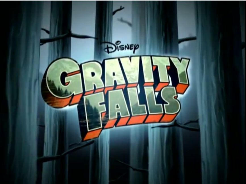 3 letters back gravity falls decoder three letters back by tiptoedynamo 20088 | gravity falls decoder three letters back by she wolf11 d5dhetk