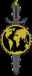 Terran Empire Logo in .PSD Layers by 1Wyrmshadow1
