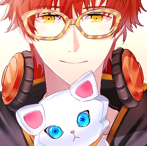 707 x Reader |Choice Words| by Attackonfanfiction on DeviantArt
