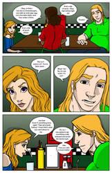 SG366 Hazel and Jasper I