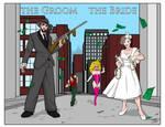 Jane and Ted by SidekickGirl