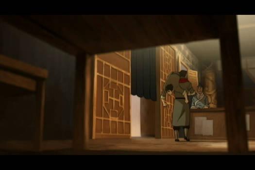 animation - fat pabu