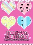 Motivos Butterfly