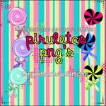 PiruletasPNG's