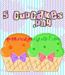 Cupcakes .png
