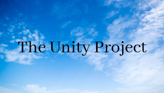 P : The Unity Project